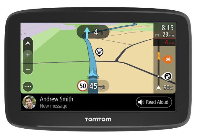 Tomtom Karte.Free Tomtom Maps How To Find And Download Free Map Updates