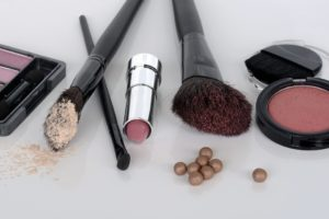 Ingredients You Don't Want in Your Makeup