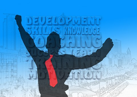 Career Development: Hard Skills and Soft Skills